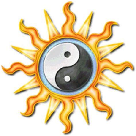 yin yang bedeutung angelsofhope