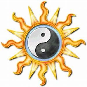 Bedeutung Yin Und Yang : angelsofhope ~ Frokenaadalensverden.com Haus und Dekorationen