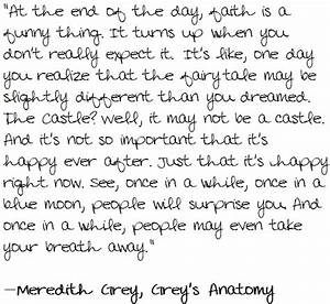 Funny Greys Anatomy Quotes. QuotesGram