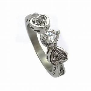 wedding ring cuckold jewelry ideas With cuckold wedding ring