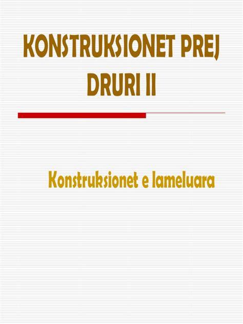 KONSTRUKSIONET PREJ DRURI II.pdf