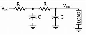 What Is A Low Pass Filter  A Tutorial On The Basics Of