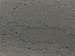 discover textures | Cracked Asphalt Texturediscover textures