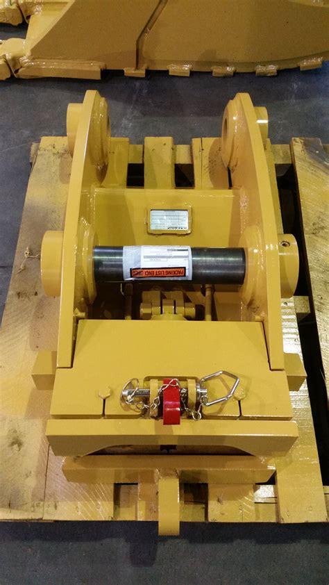hydraulic wedge excavators  wheel loader attachments