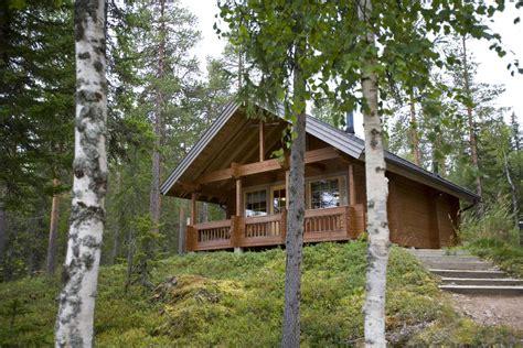 cottage rovaniemi ukonloma cottages rovaniemi finland booking