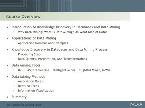 Introduction To Data Mining. Postgresql High Availability. Atlanta Pressure Washing Lan Video Conference. Send Money To Australia Dr Wolfman Norwalk Ct. Christian Schools In Seattle. How To Get A 800 Number For Free. Hispanic Business Initiative Fund. Amica Term Life Insurance Check Server Status. Microsoft Sharepoint Support
