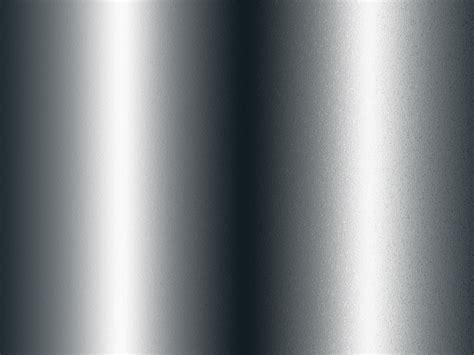 Metal Pole Texture by TheStockWarehouse on DeviantArt