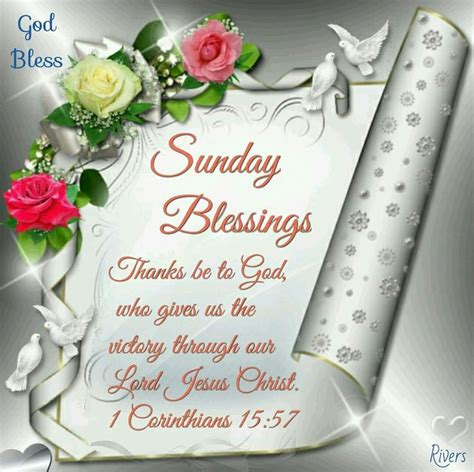 Blessed Sunday Morning Images Best 25 Blessed Sunday Ideas On Blessed