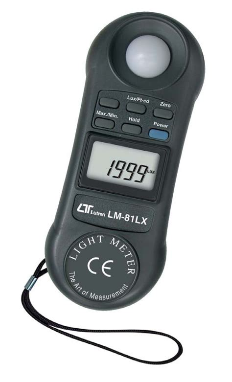 handheld light meter for photography light meters accessories