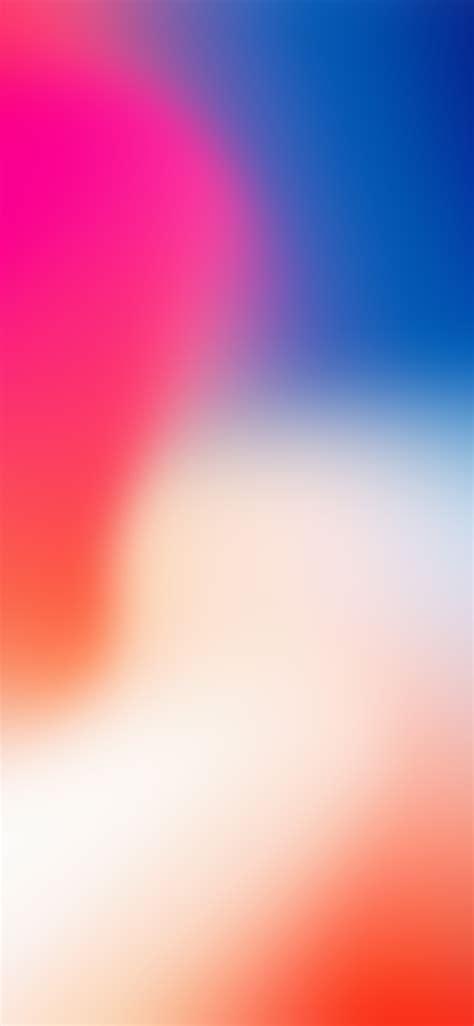 Apple Hd Wallpaper Iphone X - impremedia.net