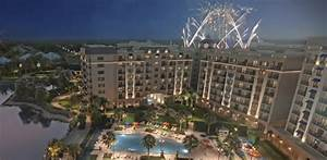 How Much It Costs to Stay At Riviera Resort, The Newest ...