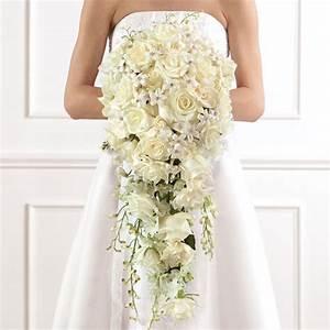 Bouquets - Wedding Flowers - Victoria, Texas (TX) Florist