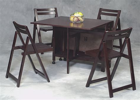 folding table and chair sets marceladick