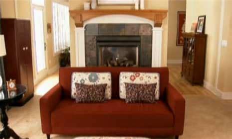Arrange  Bedroom Furniture Reviews