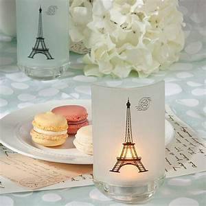 warning wedding favors party supplies favors and flowers With eiffel tower wedding favors