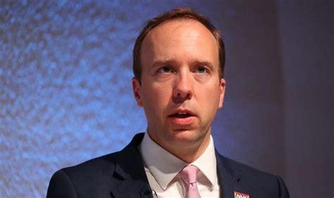 Public Health England: Why is Matt Hancock scrapping PHE ...