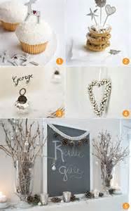ideas for wedding winter wedding ideas itakeyou wedding