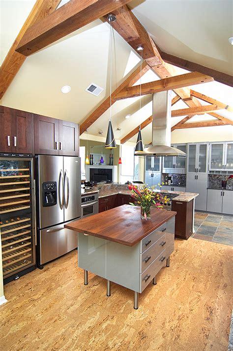 kitchen design concepts modern kitchens kitchen design gallery kitchen design 1155