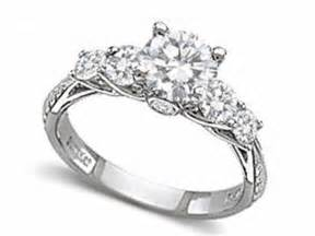 cheap engagement rings for 100 cheap engagement rings 100 myideasbedroom