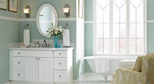 shop bath at homedepot the home depot nada apinfectologia With chaise pour salle de bain