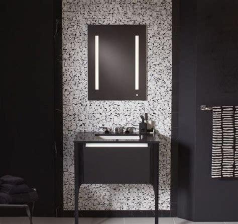 Robern Mirror by Robern Am3040rfp Aio Mirrors 30 W X 40 H Inch Wall Miror