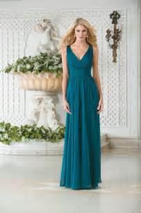 teal bridesmaids dresses popular teal wedding dress buy cheap teal wedding dress lots from china teal wedding dress