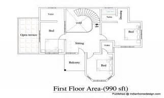 open house floor plans duplex house plans designs simple floor plans open house plan for houses design mexzhouse