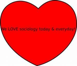 Sociology Clipart | Free Download Clip Art | Free Clip Art ...