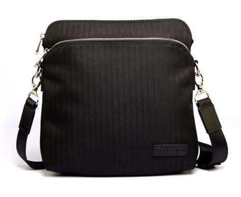 nylon crossbody bag  fashion bags