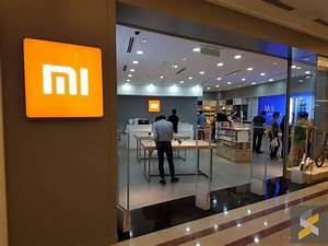 Xiaomi U0026 39 S Klcc Physical Store Is Opening This Friday