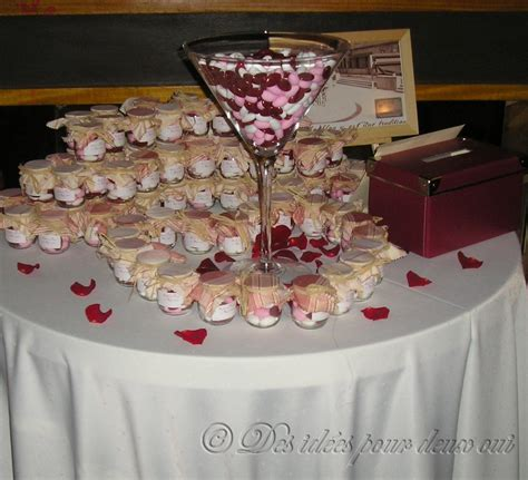 deco dragees pour mariage decoration de dragee pour mariage decormariagetrnds