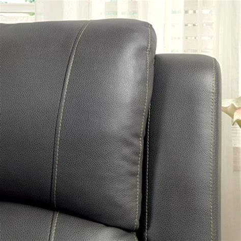 furniture of america sofa reviews product reviews buy furniture of america robyn 2