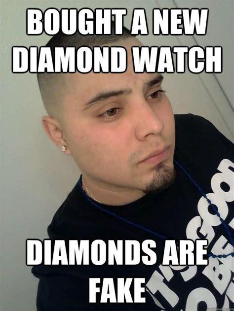 Internet Gangster Meme - 34 funny gangster meme images pictures photos picsmine