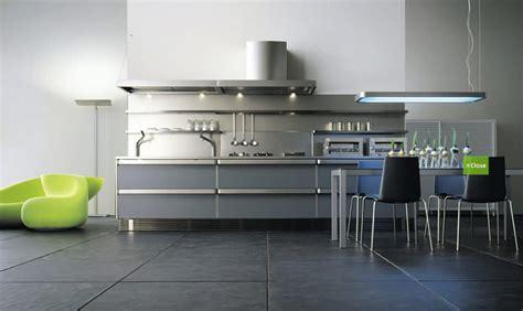 stainless steel kitchen designs japanese kitchen design 5724