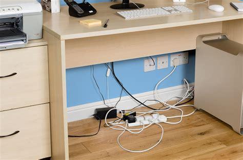 range cable bureau d line boîtes à câbles europe d line achat vente