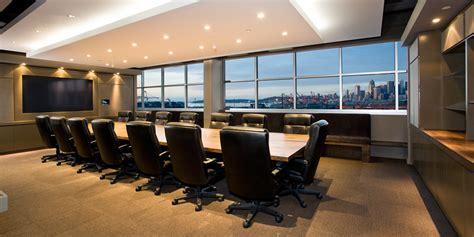interior designs for rooms executive office boardroom braseth construction