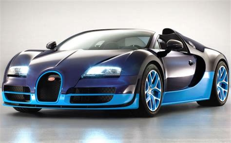 Car Faster Than Bugatti Veyron by The 8 Most Expensive And Insanely Fast Supercars In The