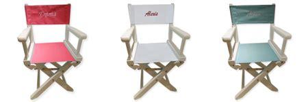 fauteuil de personnalise nos nouveaut 233 s amikado des id 233 es originales pour no 235 l des id 233 es cadeaux