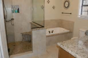 remodeling a bathroom ideas remodeling bathroom ideas on a budget bathroom design ideas and more