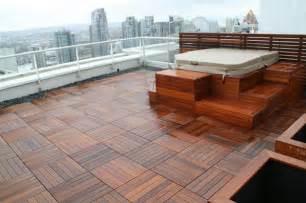 outdoor patio tiles newsonair org