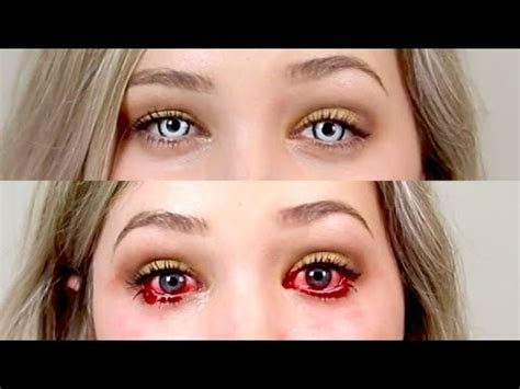 best place to buy colored contacts don t buy lenses how to buy and