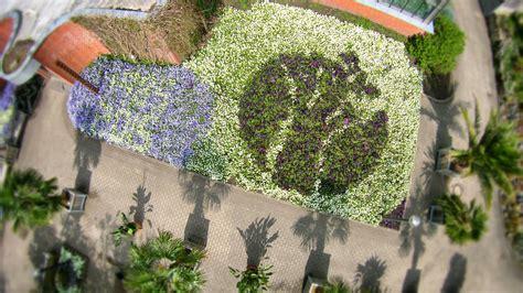 Botanischer Garten Kiel Cau by Uni Kiel Botanischer Garten Bekennt Farbe