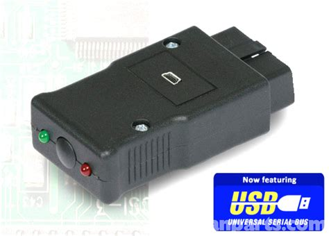 Pelican Bmw by Bmw E39 5 Series Engine Management Systems 1997 2003