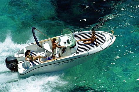 Boat Dealers Key Largo by 2018 Sessa Marine Key Largo 22 Power New And Used Boats For