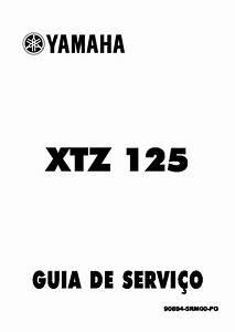 Motocicleta  U2013 P U00e1gina 10  U2013 Diagramasde Com  U2013 Diagramas