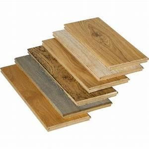 plancher massif brut parquet pin declasse bon artisan a With parquet pin déclassé
