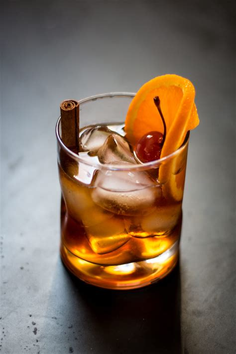old fashioned maple old fashioned the nut free vegan