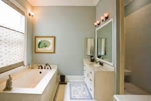 ideas for painting bathrooms bathroom paint colors 2017 designs pictures ideas