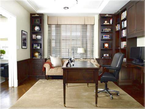 Small Business Office Design Ideas  Joy Studio Design
