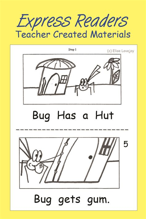 printable literacy resources  images